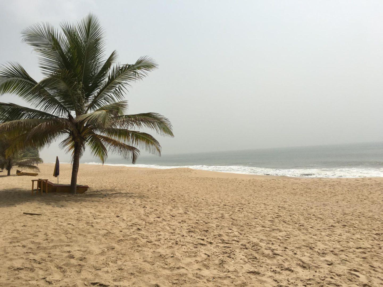 Adventurous travel, Travel, Beaches in Lagos, Beach life in Africa, African beaches, Adventure